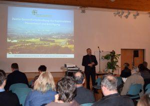 Foto Veranstaltung