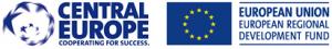 Logo CentralEurope
