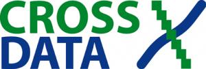 Logo CrossData