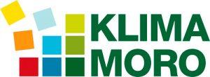 Logo KlimaMoro