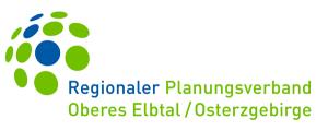 Regionaler Planungsverband Oberes Elbtal Osterzgebirge