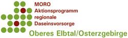 Logo ReDaVor